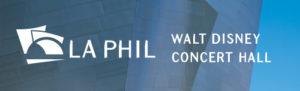 www_laphil_com_2015_fb