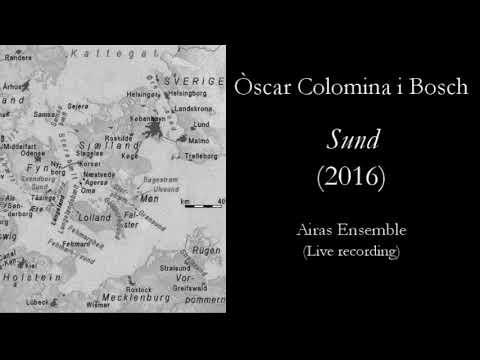 Sund (2016)